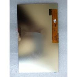 Tela LCD Woxter QX 105 SL101DH164FPC-V0