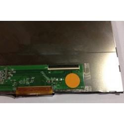 Tela LCD bq Edison INN101DP18V6 INN101DP18V3 ZM10101C