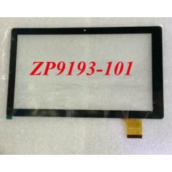 Tela sensível ao toque Cerca de Cheesecake APPTB106B ZP9193-101