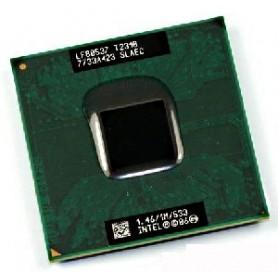 Processador LF80537 T2370