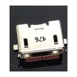 Conector de carregamento micro usb Haier D520 Hisense E89 E910