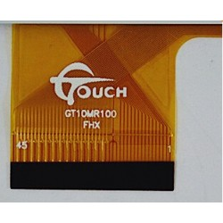 Ftouch GT10MR100 FHX