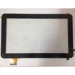 Tela sensível ao toque YCF0464-A touch YCF0464