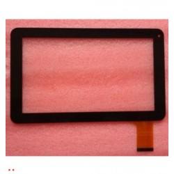 Tela sensível ao toque Master MID901 QLT9005