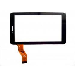 Tela sensível ao toque Engel Tb0721 3G touch