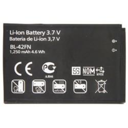 Bateria HTC One S Z520e One X S720e G23