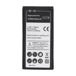 Bateria LG Optimus M+ MS695