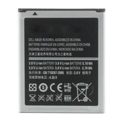 Bateria Samsung i8190 Galaxy S3 Mini i8160 S7572 EB425161LU