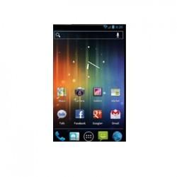 Tela LCD AIRIS TM400 display