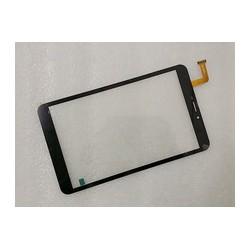 Tela sensível ao toque Onda V819 3G FPCA-80A04-V01 touch