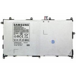 Bateria SP368487A para Samsung Galaxy P7300