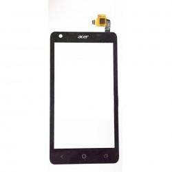 Tela sensível ao toque Acer Liquid Z410 TOUCH