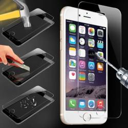 Protetor vidro temperado iPHONE 6 A1549 A1549 A1586