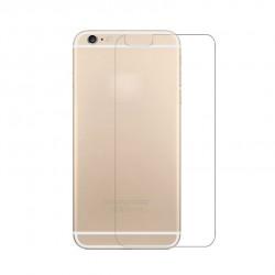 Protetor parte traseira do iPHONE 6 A1549 A1549 A1586 vidro temperado