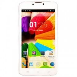 Tela cheia KAOS Master Phone 6S IPS LCD + .