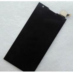 Tela cheia Szenio Syreni IPS 500 LCD + .