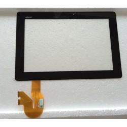 Tela sensível ao toque ASUS ME302 ME302KL ME302C K005 K00A 5235N FPC1