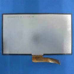 Tela LCD WOLDER miTab THINK KR101PB8T