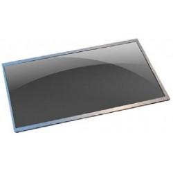 Tela LCD Ingo INU101E display