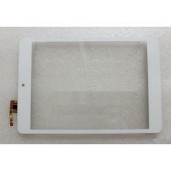Tela sensível ao toque Woxter Nimbus 81 Q 300-N4761A-B00 touch