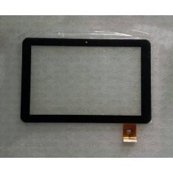 Tela sensível ao toque Storex eZee Tab 10Q11-M FM102001KA touch