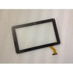 Tela sensível ao toque CZY6802A01-FPC