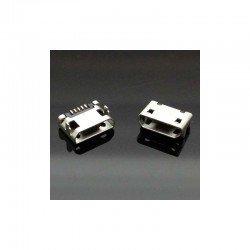 Conector de carregamento micro usb Archos Arnova 8B G2 JACK