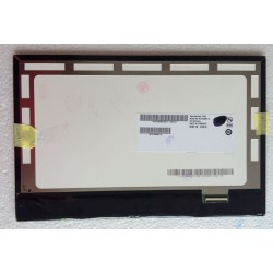 Tela LCD ASUS Transformer Pad TF103 ME103 K010 ME103C ME103K display