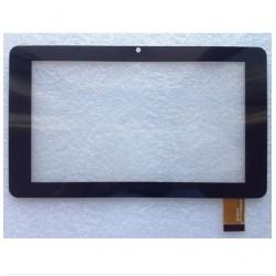Tela sensível ao toque INGO INU007D PREMIUM touch digitalizador
