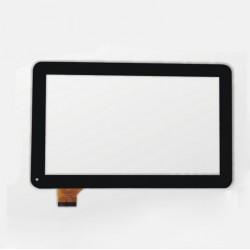 Tela sensível ao toque ARCHOS 101c Platinum touch digitalizador
