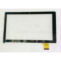 Tela sensível ao toque Polaroid Platinium 10 polegadas touch