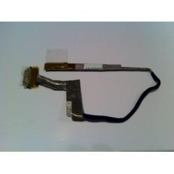 Cabo flex LED 6017B0211601 JM31 LVDS Acer Aspire 3810T