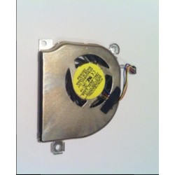 Ventilador Acer Aspire 3810T DFS400805L10T
