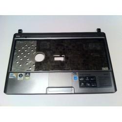 Caixa Acer Aspire 3810T 6050A2270901