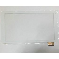 Tela sensível ao toque HK10DR2478-V01 touch