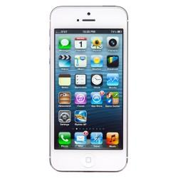 Protetor de tela BUFF para iPHONE 5 5G 5S 5C
