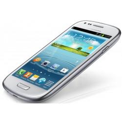 Protetor de tela BUFF para Samsung Galaxy S3 Mini i8190