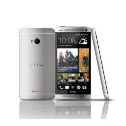 Protetor de tela silicone HTC One M7 BUFF SCREEN