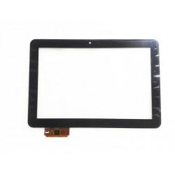 Tela sensível ao toque Energy Sistem Neo 10 3G touch digitalizador