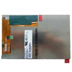 Tela LCD CLAA070WP03 070WP03S HV070WX2 Ainol VÊNUS HV070WX2-1E0