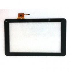 Tela sensível ao toque NEVIR NVR-TAB9Q S5 vidro touch digitalizador