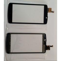 Tela MCF-045-1028-FPCA-V1. MCF-045-1020-FPCA-V2 touch