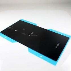 Tampa traseira Sony Xperia Z Ultra XL39H C6802 C6803 C6806 C6833 original