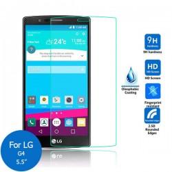 Vidro temperado para LG G4 P1 Ds1402 H811 H819 H815 Ls991 H818 F500