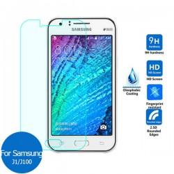 Protetor vidro temperado Samsung GALAXY J1 j100