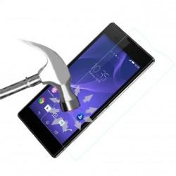 Protetor Sony XPERIA T3 M50W vidro temperado