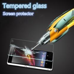 Protetor Sony Xperia Z L36H C6602 C6603 C660x L36i vidro temperado