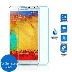 Vidro Samsung Galaxy note 5 N920 N9200 N9208