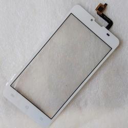Tela sensível ao toque Incomum airport 55y vidro touch digitalizador