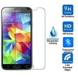 Vidro temperado para Samsung GALAXY Ace Style G357FZ